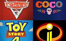 Espresso: Pixar frena las secuelas, comedia negra para Zach Braff y Ellen Page en Netflix