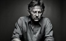 Espresso: Roman Polanski y Olivier Assayas preparan proyecto conjunto