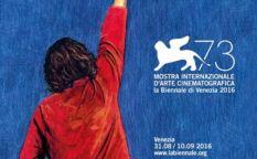 Espresso: Las películas de Venecia 2016