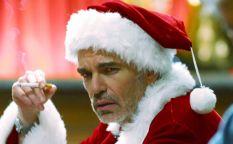 """Espresso: Primer trailer de """"Bad Santa 2"""", ¡Feliz Navidad!"""