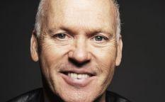 Espresso: Michael Keaton tendrá su estrella en el  paseo de la fama de Hollywood