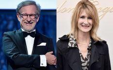 Espresso: Steven Spielberg y Laura Dern se unen a la Junta de Gobernadores de la Academia