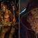 Celda de cifras: El escuadrón y las salchichas pueden con las cuádrigas