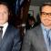 Cine en serie: Robert Downey Jr. y Nic Pizzolatto unidos en un proyecto para HBO