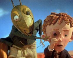 """Espresso: Sam Mendes negocia con Disney para dirigir una nueva versión de """"James y el melocotón gigante"""""""