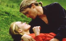 "Fantasias de cine: ""La princesa prometida"" (1987), romance de aventura"