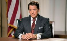 """Cine en serie: Ridley Scott continúa con sus documentales de ficción en National Geographic con """"Killing Reagan"""""""