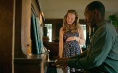 """Espresso: Trailer de """"Mr. Church"""", redención para Eddie Murphy"""