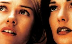 Espresso: Las 100 mejores películas del siglo XXI según la BBC