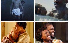 Conexión Oscar 2017: La respuesta al #OscarSoWhite