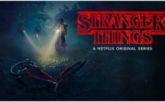 "Cine en serie: ""Stranger things"", la fuerza de la nostalgia"