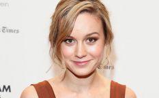 """Espresso: Brie Larson debutará en la dirección con """"Unicorn store"""""""