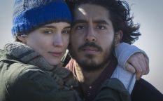 """Espresso: Trailer de """"Lion"""", drama de empaque con Rooney Mara, Dev Patel y Nicole Kidman"""