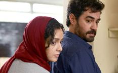 "Espresso: Trailer de ""The salesman"", la muerte de un viajante de Asghar Farhadi"