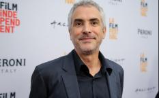Espresso: Alfonso Cuarón regresa a México en su próxima película