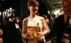 Conexión Oscar 2017: Todo sobre las campañas