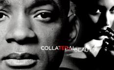 "Espresso: Trailer de ""Collateral beauty"", nuevo intento de Will Smith"