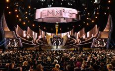 Cine en serie: Emmys 2016, los ganadores