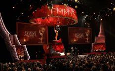 Cine en serie: Los primeros ganadores de los Emmys 2016