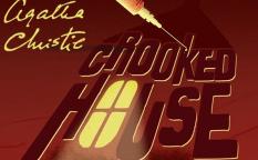Espresso: Fórmula Agatha Christie, Clive Owen en Andorra y el padre de Flash