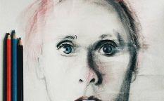 Espresso: Jared Leto es Andy Warhol