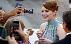Conexión Oscar 2017: Emma Stone frente a la maldición de la Copa Volpi