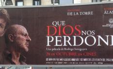 San Sebastián 2016: Rodrigo Sorogoyen sigue creciendo, Bertrand Bonello siembra polémica ante el terror en París, Isabelle Huppert y el niño calabacín
