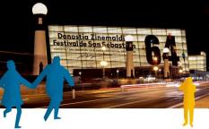 San Sebastián 2016: El top 10 de lo visto en el Festival