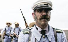 """Espresso: Trailer de """"1898. Los últimos de Filipinas"""", y vinieron cantando"""