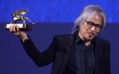 Venecia 2016: Lav Díaz prosigue su recorrido festivalero con un León de Oro