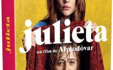 """LoQueYoTeDVDiga: """"Julieta"""", la bruja que arrancó en Sitges, enfrentamiento Marvel, apocalípsis mutante, batiburrillo """"Warcraft"""" y """"Mr. Robot"""""""