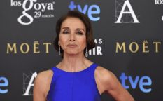 Espresso: Ana Belén recibirá el Goya de Honor 2017