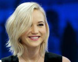 Espresso: Jennifer Lawrence, icono feminista en el biopic de Zelda Fitzgerald