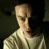 "Espresso: Trailer de ""A cure for wellness"", Gore Verbinski nos plantea terror en el balneario"