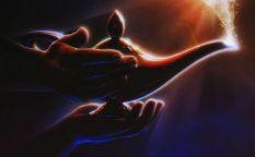 """Espresso: Guy Ritchie dirigirá la versión de """"Aladdin"""" en acción real, un remake genial"""