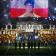 """Conexión Oscar 2017: Ang Lee patina en el Festival de Nueva York con su ambiciosa """"Billy Lynn"""""""