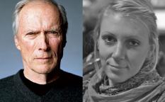 Espresso: Clint Eastwood y el secuestro de Jessica Buchanan