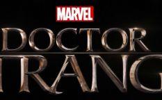 ComiCine: Doctor Strange