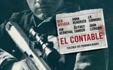 """""""El contable"""""""