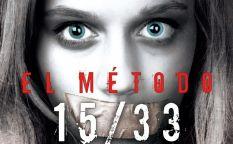 """""""El método 15/33"""""""