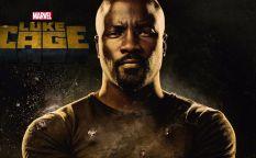 """Cine en serie: """"Luke Cage"""", un nuevo héroe en la ciudad"""