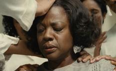 Conexión Oscar 2017: Viola Davis y la categoría desde la que ganar el Oscar por