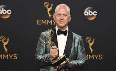 """Cine en serie: """"American crime story"""" tendrá tercera temporada que tratará sobre el asesinato de Gianni Versace"""
