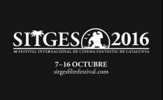 Sitges 2016: Arranque con angustia descafeinada, Max Von Sydow, sirenas vampíricas y Nacho Vigalondo