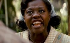 "Conexión Oscar 2017: Viola Davis competirá como actriz de reparto por ""Fences"" para asegurar el Oscar"