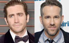 """Espresso: Trailer de """"Life"""", ciencia ficción con Jake Gyllenhaal y Ryan Reynolds"""