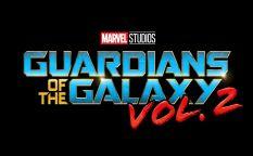"""Espresso: Primer avance de """"Guardianes de la galaxia vol. 2"""", obviamente"""