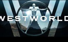 """Cine en serie: """"Westworld"""", la vida se abre camino"""