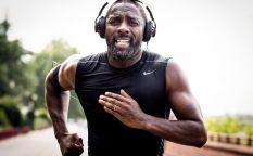 """Espresso: Idris Elba en la coral """"100 streets"""", Highsmith de serie B y una nueva oportunidad para """"The green hornet"""""""