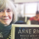 """Cine en serie: Anne Rice recupera los derechos de """"Crónicas vampíricas"""" y crímenes para un alienista"""